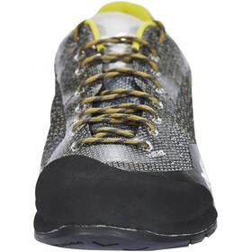 Millet Amuri - Chaussures Homme - gris